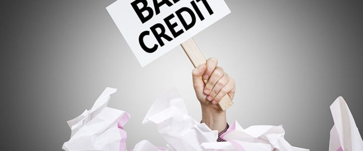 How To Avoid Needing A Bad Credit Emergency Loan?