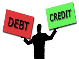 How To Get Out Of Bad Credit Payday Loans?